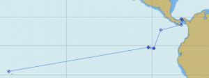 Skærmbillede 2014-12-26 kl. 21.53.58