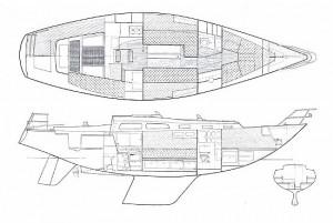 opus-34-layout
